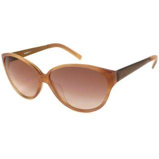 Missoni MI682 Womens Cat Eye Sunglasses