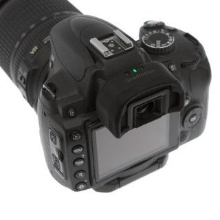 LED Wasserwaage für Canon EOS Eb/Ef, Nikon DK 20