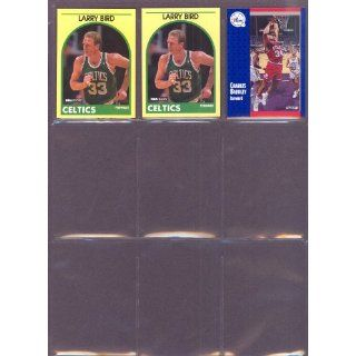 1991 Fleer #151 Charles Barkley 76ers (NM/MT