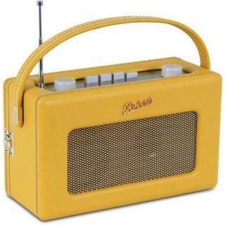 Roberts   Revival 250   Radio Vintage FM/MW/LW   Achat / Vente RADIO