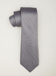 Calvin Klein Mens Clothing Buy Ties, & Suits & Suit