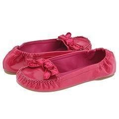 Madden Girl Fantisee Pink Paris