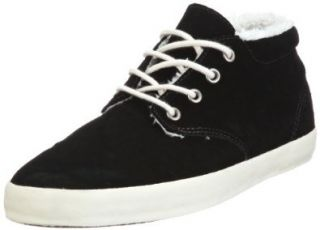 Vans M DEL NORTE VNKIL7Y Herren Sneaker Vans Schuhe