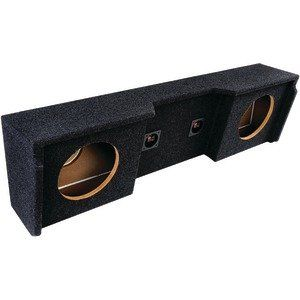ATREND BBOX A152 10CP B BOX SERIES SUBWOOFER BOXES FOR GM