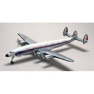 com Minicraft Models Eastern L 1049 Connie 1/144 Scale Toys & Games