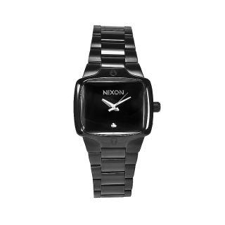 Nixon Womens Small Player Watch