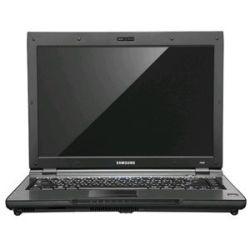 Samsung P460 44P Laptop