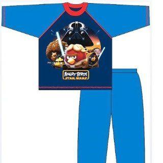 Kinder & Baby   Lange Unterhosen / Unterwäsche Bekleidung