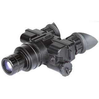 Armasight Nyx7  SD Night Vision Goggle Standard Definition Generation