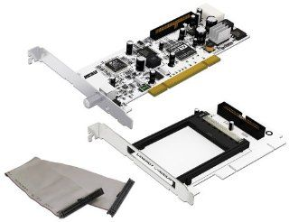 TerraTec Cinergy S2 PCI HD inkl. CI Modul PCI TV  und