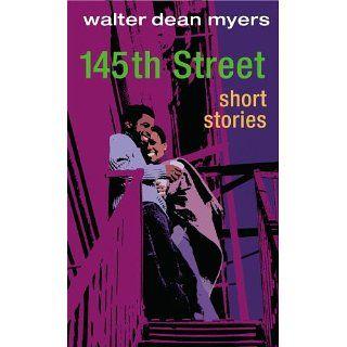 145th Street Short Stories (Turtleback School & Library Binding