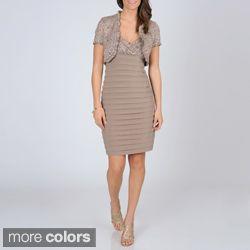 Dresses: Buy Casual Dresses, Evening & Formal Dresses