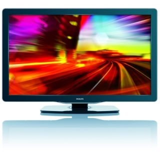 Philips 55PFL5705D 55 Factory refurbished 1080p LCD TV Today: $920.99