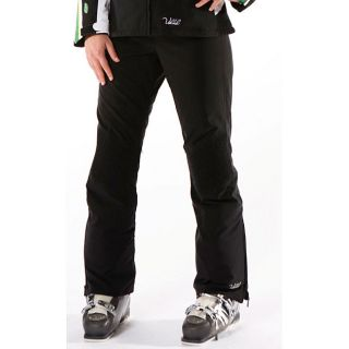 Volkl Womens Model Ski Pants