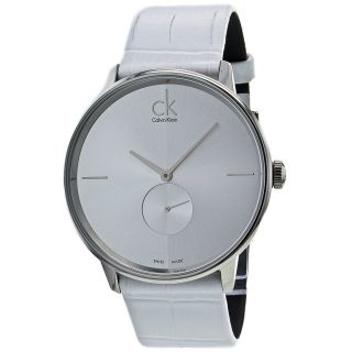 Calvin Klein Watches Buy Mens Watches, & Womens