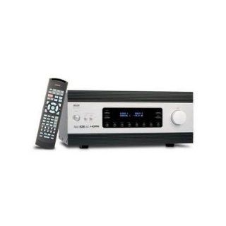 Adcom Gfr 700 7.1 Channel 145 Watt A/V Receiver: Electronics