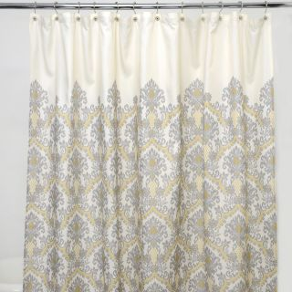 Bath & Towels Buy Shower Curtains, Towels, & Bath
