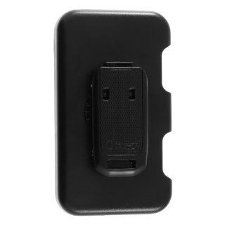 OtterBox Defender Case Replacement Belt Clip for Samsung Galaxy S II