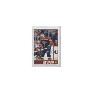 Joe DiPenta RC (Rookie Card) Joey Dipenta, Atlanta Thrashers (Hockey