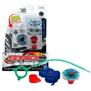 230 Spin Track, WD Performance Tip and Ripcord Launcher Plus Online