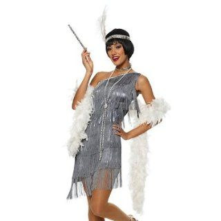roaring 20s dress   Clothing & Accessories