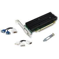 Nvidia Quadro Nvs 290 Pcie 256MB VGA Graphics Adapter