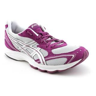 Asics Womens Gel Arianna Mesh Athletic Shoe