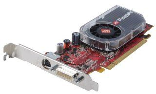 ATI FireMV 2250 256 MB PCI Express Video Card (RoHS