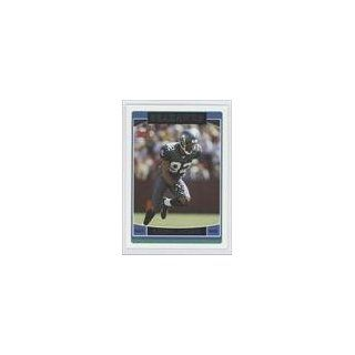Jackson Seattle Seahawks (Football Card) 2006 Topps #265 Collectibles