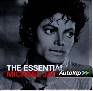 Essential Michael Jackson Michael Jackson Music