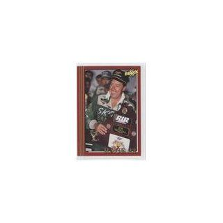 Harry Gant YR (Trading Card) 1992 Maxx Red #286 Collectibles
