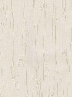 White 288 5757 Embossed Faux Wood Wallpaper