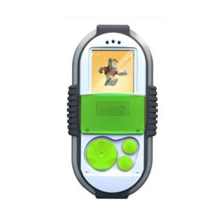 iToys ME2 Online! On the Go! Handheld Game