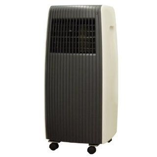 Home & Kitchen › Heating, Cooling & Air Quality › Air Conditioners