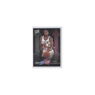 SU Toronto Raptors (Basketball Card) 1996 97 Ultra #287 Collectibles