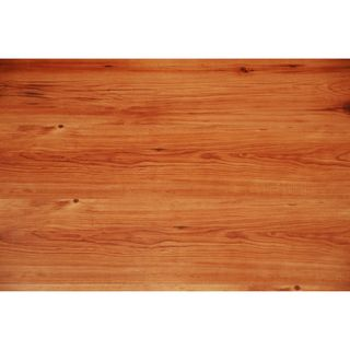 Lifestyle 7mm Sac Pine Laminate Flooring (25.5 SF)