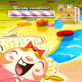 Candy Crush Game Guide: Ultimate Edition eBook: Creative