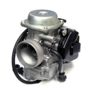 Carburetor Honda 300 TRX300 FOURTRAX 1988 2000 New Carb