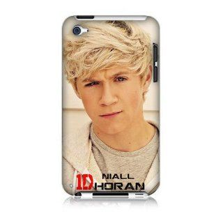 Niall Horan One Direction Hard Case Cover Skin for Ipod