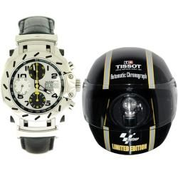 Tissot Mens T RACE Moto GP Chronograph Watch