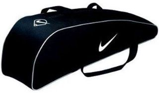 Nike Youth Baseball/Softball Bat Bag   Black Sports