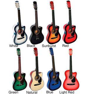 Musical Instruments Buy Drum/Percussion, Guitars