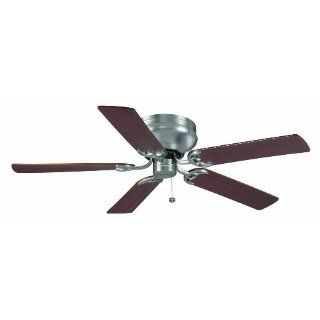 Casablanca Fan Company 82U45D Four Seasons III Hugger 52 Inch Ceiling