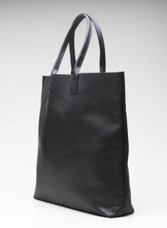 John Varvatos Rock & Roll Tote
