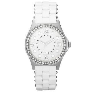 Online Shopping Jewelry & Watches Watches Womens Watches Marc Jacobs