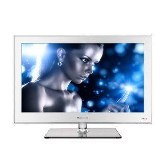Thomson 26HS4246CW 66 cm (26 Zoll) LED Backlight Fernseher, EEK B (HD