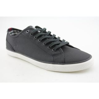 Ben Sherman s Breckon Blacks Casual Shoes