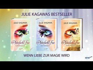 Plötzlich Fee   Sommernacht Band 1   Roman   eBook Julie Kagawa