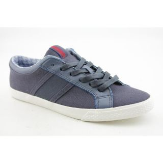 Ben Sherman s Stew Blues Casual Shoes