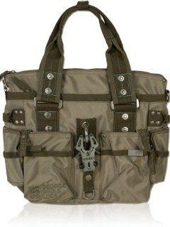 GEORGE GINA & LUCY Handtasche   6IX   Schuhe & Handtaschen